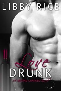 LoveDrunk-1900x2850