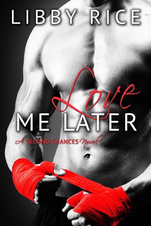 LoveMeLater-1200x1800