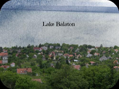 LakeBalaton