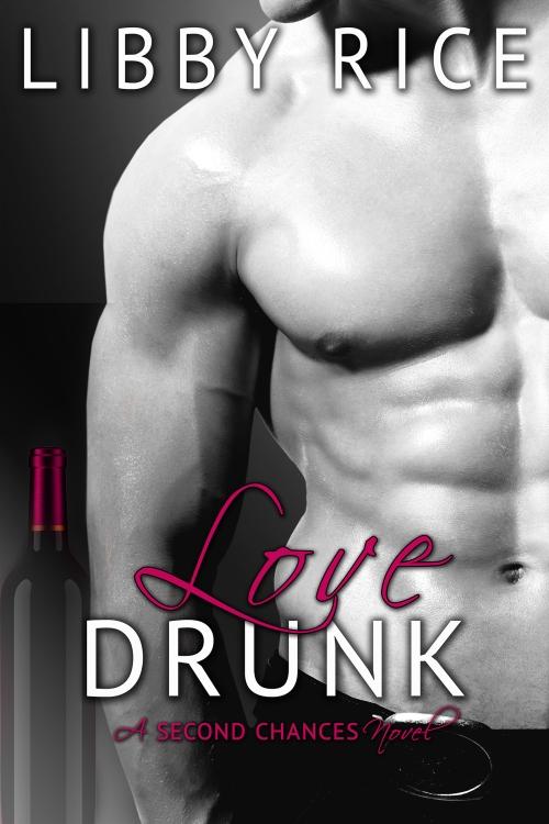 LoveDrunk-1600x2400